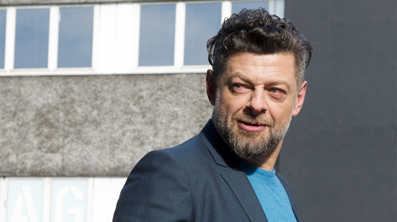 andy-serkis-jungle-book