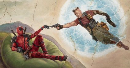 Deadpool-2-Banner-Cable-Banned-Disneyland-Photo