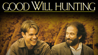 good-will-hunting