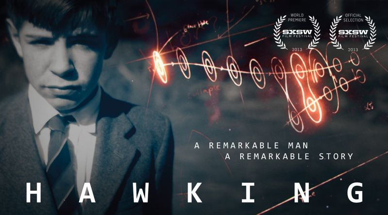 Hawking-documentary-about-Stephen-Hawking-2013