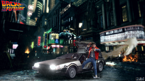 hot_toys_back_to_the_future_hd_wallpaper_by_onesixthtz-d82wxz1.png