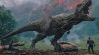 jurassic-world-dinosaurs
