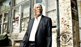 MORGAN-FREEMAN-featured