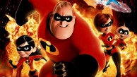 new-incredibles-2-poster-teases-trailer_m4m9