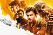 solo-a-star-wars-story-character-posters-1