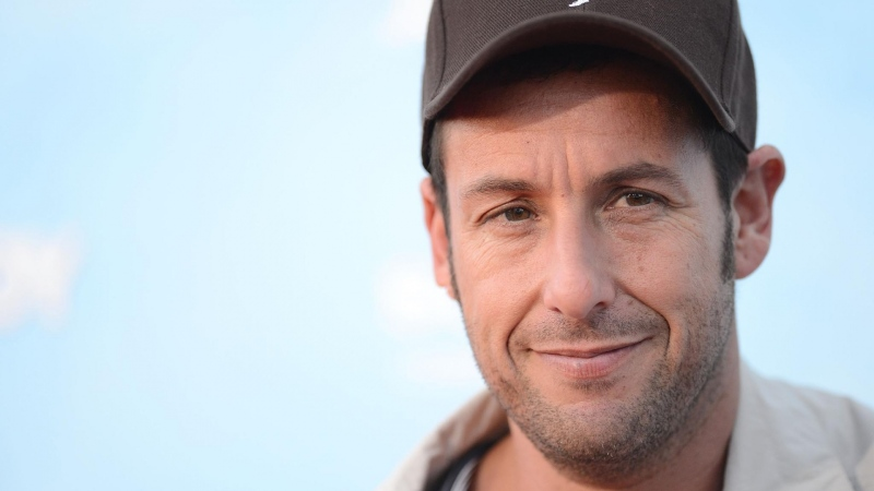 adam_sandler_actor_face_smile_cap_beard_98948_1920x1080.jpg