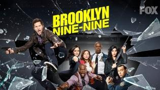 brooklyn-nine-glavna