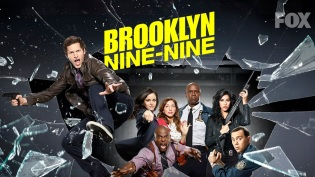 brooklyn-nine-glavna
