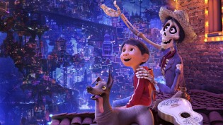 Coco-movie-miguel-dog