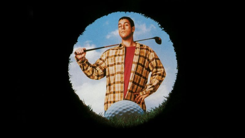 Happy-Gilmore-Movie-Wallpapers