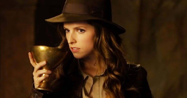 indiana_jones_donna_projectnerd