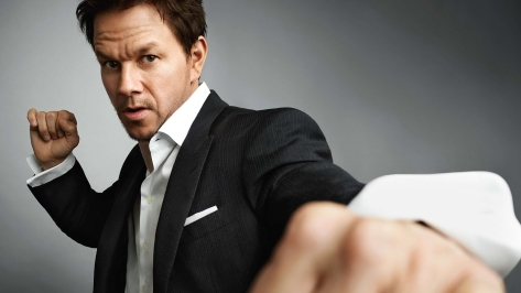 mark-wahlberg-desktop-wallpaper-50253-51941-hd-wallpapers.jpg