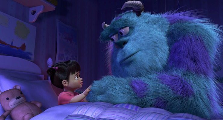 MonstersInc03-740x401