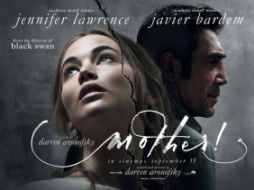 motherposterlawrencebardemhor