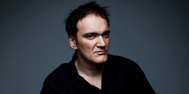 Quentin-Tarantino-Hans-Landa-uit-Inglourious-Bastards-is-beste-karakter-dat-ik-ooit-schreef_crop1000x500