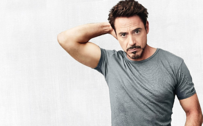 Robert-Downey-Jr-Picture.jpg