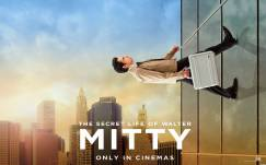 30068-the-secret-life-of-walter-mitty-the-secret-life-of-walter-mitty