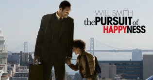 pursuit-of-happyness-single-dad-will-smith