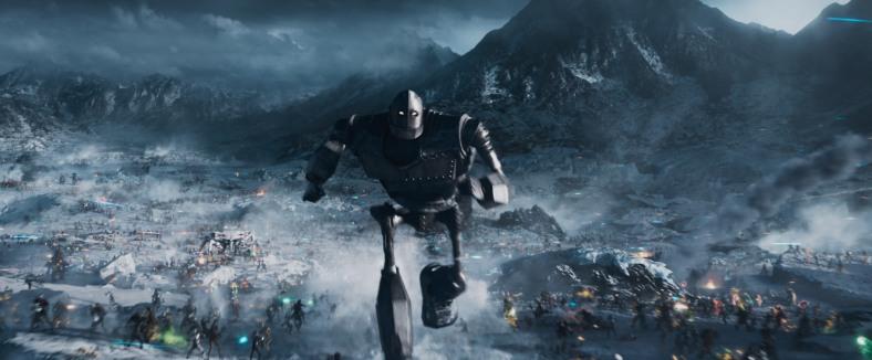 ready-player-one-movie-image-iron-giant.jpg