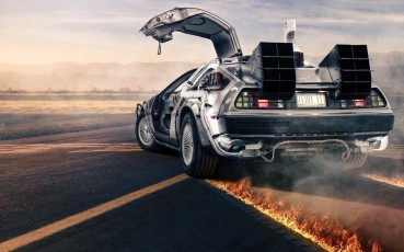 back-to-the-future_28f9_1440x900
