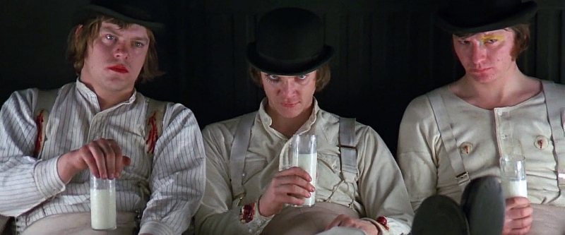 Clockwork-Orange-34.jpg