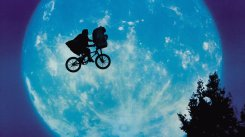 ET-the-Extra-Terrestrial-Movie-Wallpapers-1