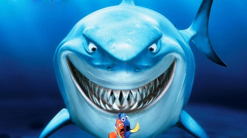 Shark-Nemo.jpg