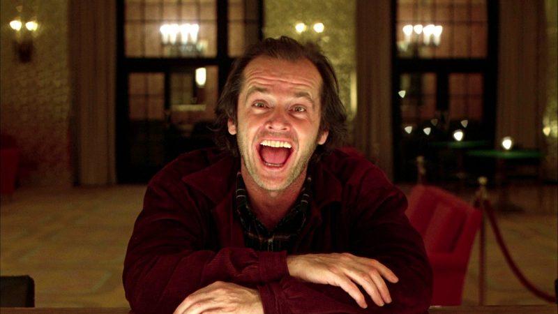 The-Shining-1980-Jack-Nicholson-as-Jack-Torrance.jpg