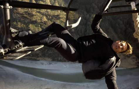 Mission Impossible Stunt.jpg